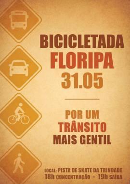 Florianopolis 2013-05-31