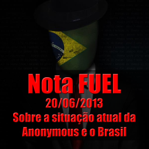 anonymous fuel br 2013-06-20