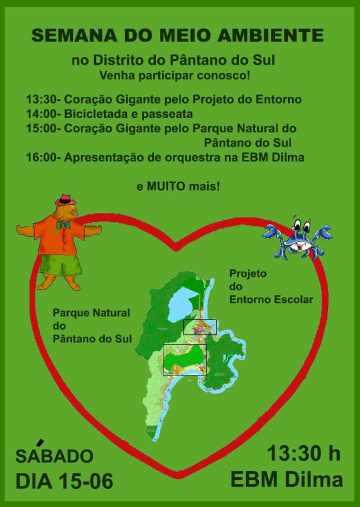 Florianopolis 2013-06-15 Pantano do Sul