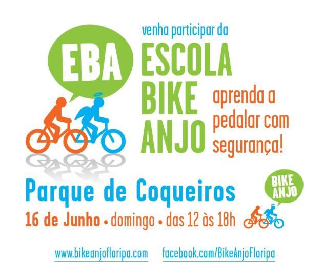 Florianopolis 2013-06-16 Bike Anjo v.1