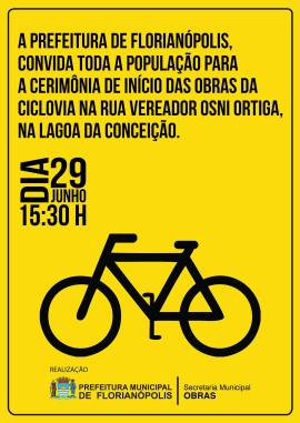 Florianopolis 2013-06-29 Lagoa da Conceicao