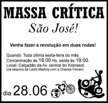 Sao Jose 2013-06-28