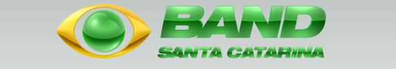 BAND SC - logo