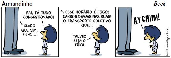charge - Armandinho DC 2013-07-31