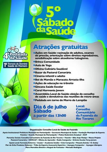 Florianopolis 2013-07-06 Rio Tavares