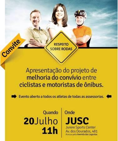Florianopolis 2013-07-20 Canasvieiras TC