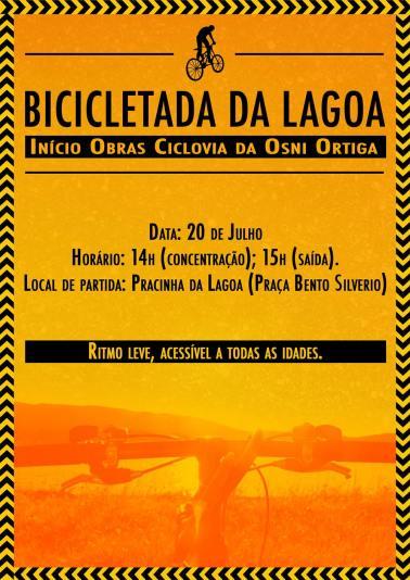 Florianopolis 2013-07-20 Lagoa da Conceicao