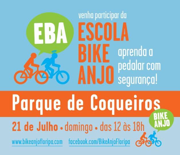 Florianopolis 2013-07-21 EBA