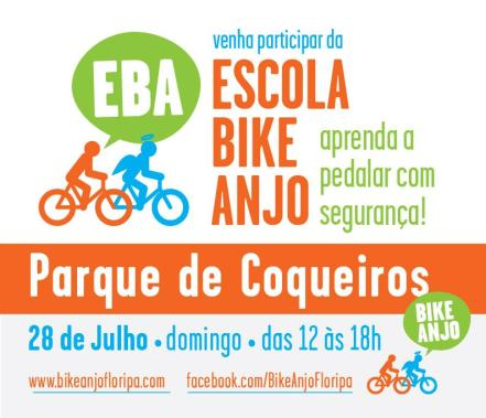 Florianopolis 2013-07-28 EBA