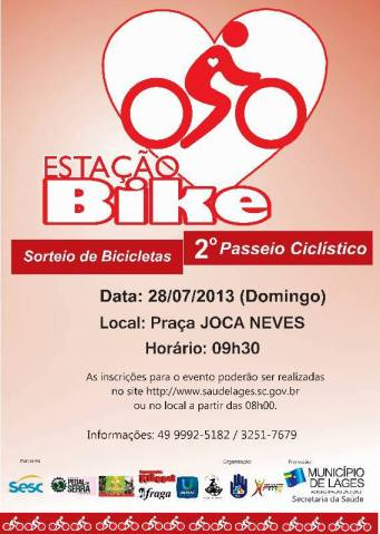 Lages 2013-07-28