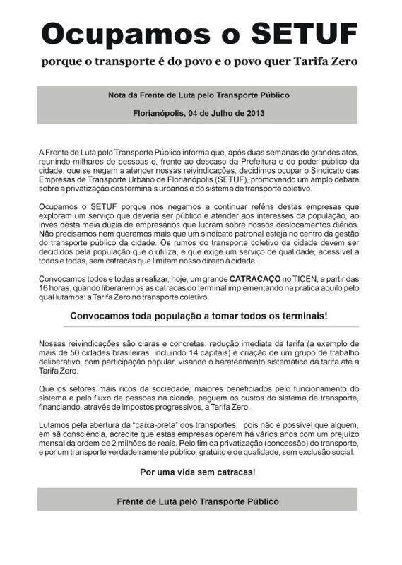 MPL 2013-07-04