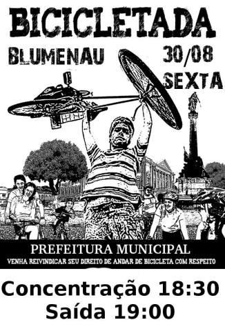 Blumenau 2013-08-30 v2