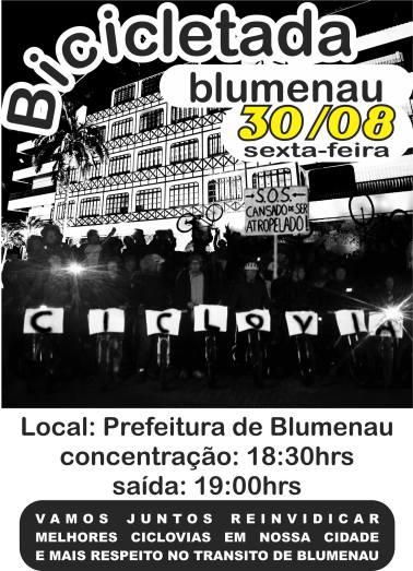 Blumenau 2013-08-30
