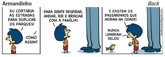 charge - Armandinho DC 2013-08-01