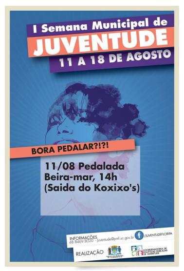 Florianopolis 2013-08-11 Juventude2