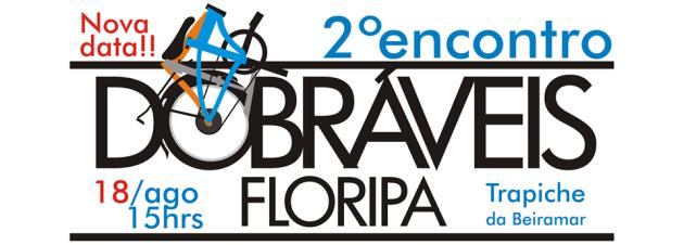 Florianopolis 2013-08-18 Dobraveis
