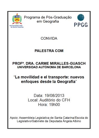 PPGG 2013-09-19