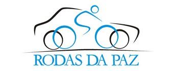 Rodas da Paz - logo
