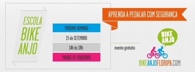 Florianopolis 2013-09-15 EBA