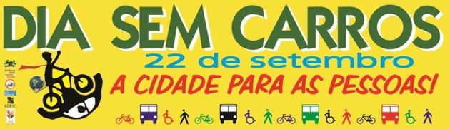 Florianopolis 2013-09-22 Campeche DMSC