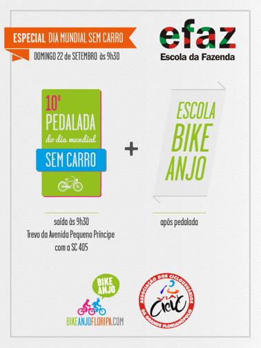 Florianopolis 2013-09-22 Campeche v2