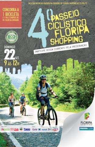 Florianopolis 2013-09-22 Floripa Shopping
