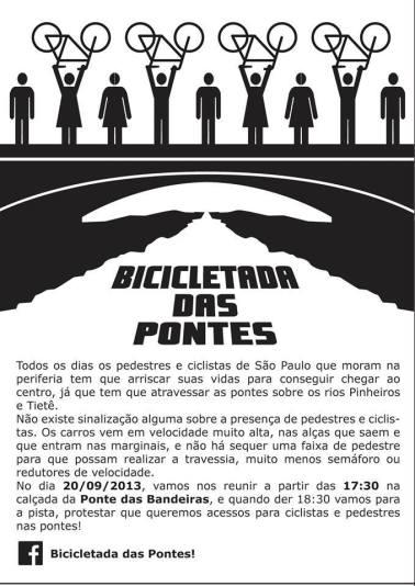 Sao Paulo 2013-09-20 Pontes