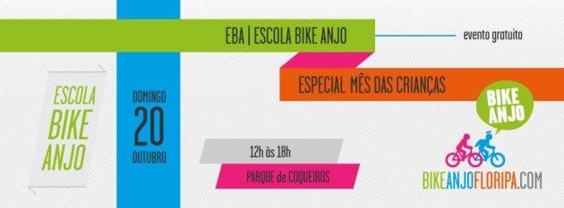 Florianopolis 2013-10-20 EBA