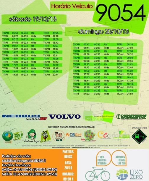 Florianopolis 2013-10-20 Volta Ciclistica Integrada e Canasvieiras