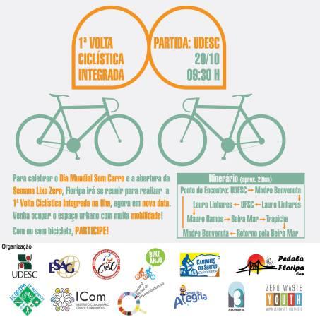 Florianopolis 2013-10-20 Volta Ciclistica Integrada v1