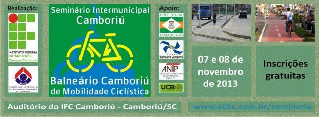 Balneario Camboriu 2013-11-07.08