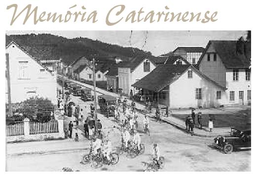 Memoria Catarinense DC 2013-11-02 Joinville