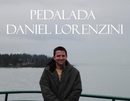 Sao Jose 2013-11-10 Daniel Lorenzini