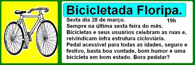 Florianopolis 2014-03=28