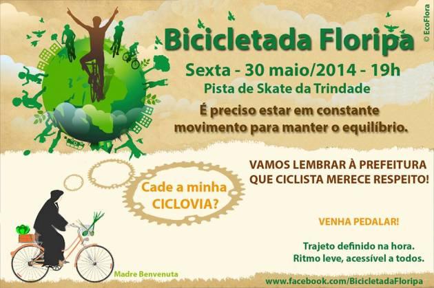 Florianopolis 2014-05-30