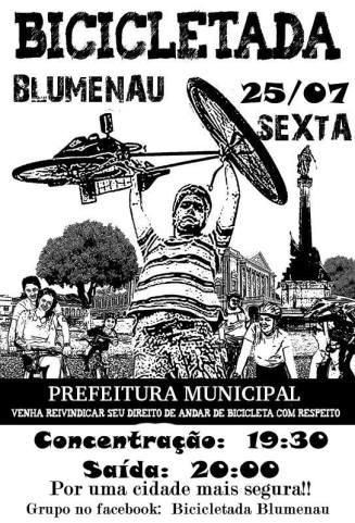 Blumenau 2014-07-25