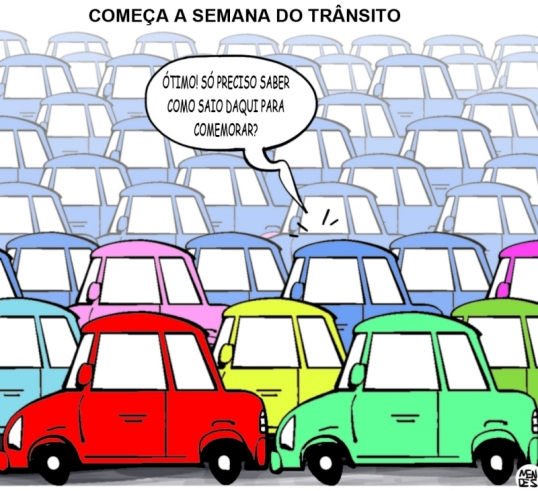 charge - Mendes ND 2014-09-18