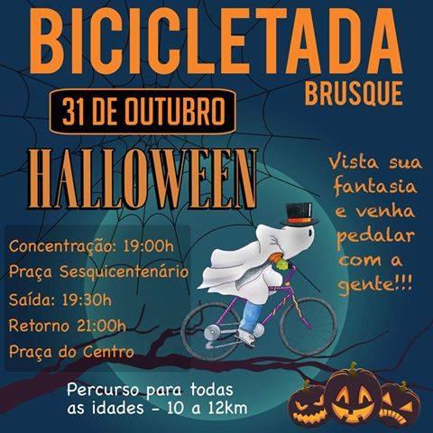 Brusque 2014-10-31