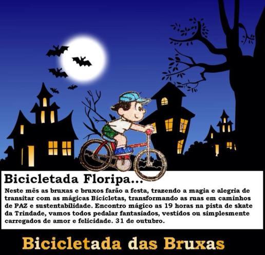 Florianopolis 2014-10-31 Floripa