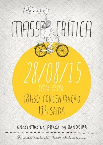 Joinville 2015-08-28 vert