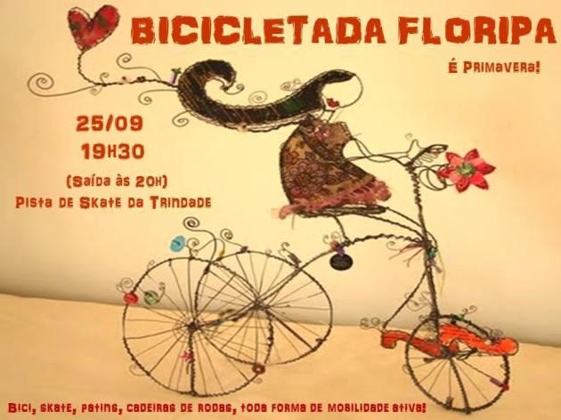 Florianopolis 2015-09-25