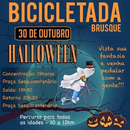 Brusque 2015-10-30