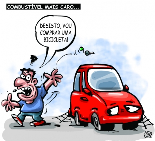charge Mendes ND 2015-09-30 Desisto