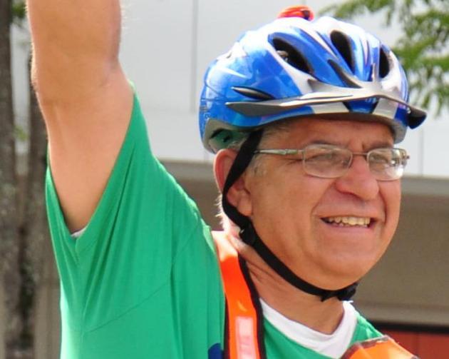 Gabriel Seroa da Mota